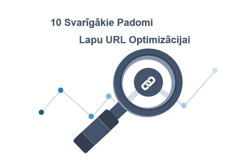 url-optimizacija